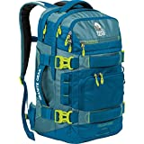 Granite Gear Cross-Trek 36 Liter Backpack