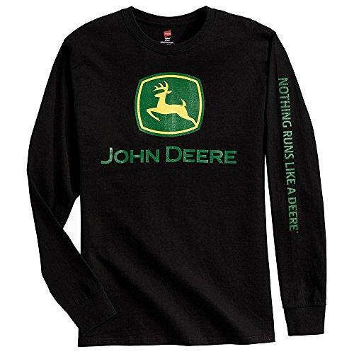 john-deere-black-long-sleeve-shirt-xxlarge