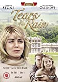 echange, troc Tears in the Rain [Import anglais]