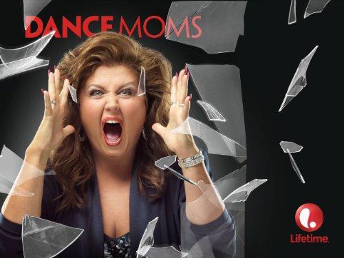 Dance Moms: Playing Favorites image