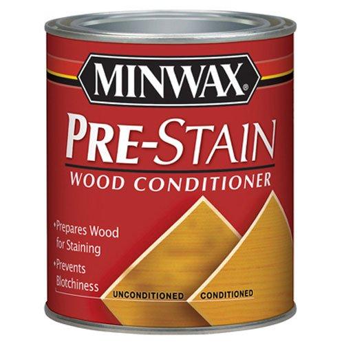 Minwax 61500 Pre Stain Wood Conditioner, 1 Quart (Pre Stain Wood Conditioner compare prices)