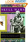 Skull Wars: Kennewick Man, Archeology...