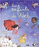 echange, troc Kochka, Quentin Gréban - Les enfants de Noël
