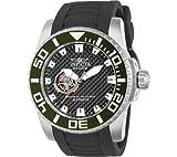 Invicta Men's Pro Diver 14679