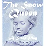 The Snow Queen - a stage play