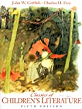 img - for Classics of Children's Literature (5th Edition) book / textbook / text book