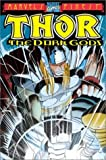 Thor: The Dark Gods (0785107398) by Jurgens, Dan