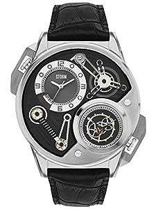 Storm 47239/BK Reloj de caballero