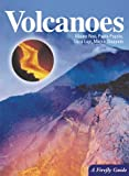 Volcanoes (A Firefly Guide)