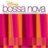 Disney Bossa Nova