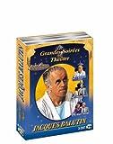 echange, troc Coffret Jacques Balutin : L'amour foot / Un dîner intime / Le diamant rose - Coffret 3 DVD