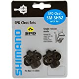 Shimano SM-SH52 SPD Cleat Sets