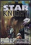 echange, troc Star Knight [Import USA Zone 1]