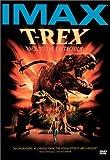 T-REX 白亜紀への旅[DVD]