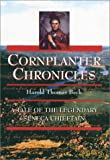 Cornplanter Chronicles