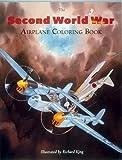 The Second World War Airplane