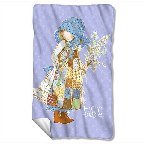 holly-hobbie-flowers-sublimation-fleece-blanket-by-trevco