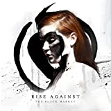 Rise Against - 'The Black Market'