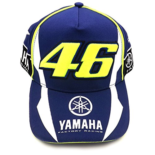yamaha-valentino-rossi-vr46-the-doctor-official-cap-2016