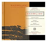 img - for Maximilian! : a Musical Drama book / textbook / text book