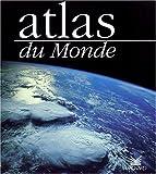 echange, troc Olivier Belbéoch - Atlas du monde