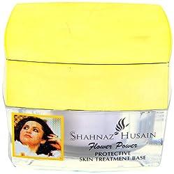 Shahnaz Husain Pink Lotus, 40g