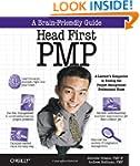 Head First PMP: A Brain-Friendly Guid...
