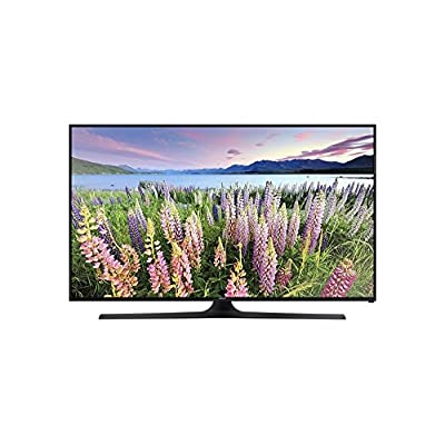Samsung Joy Plus J5100 81 cm (32 inches) Full HD LED TV (Black)