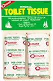 Coghlan's 9177 Toilet Tissue - 2 Pack
