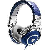 iDance-DISCO-500-Headset