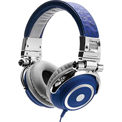 iDance-DISCO-500-Headset