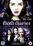 The Moth Diaries [DVD]