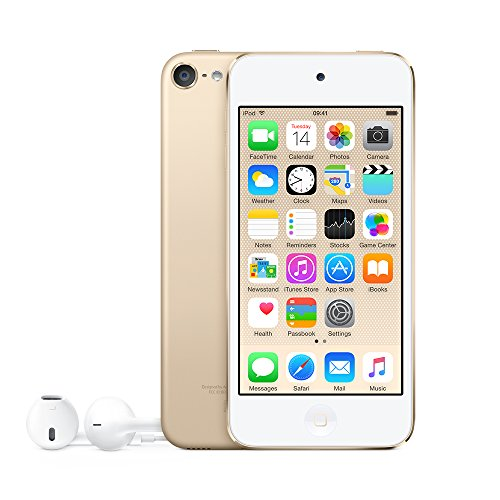 apple-ipod-touch-64gb-mp3-mp4-players-mp4-flash-media-gold-lightning-ios-lithium-ion-li-ion