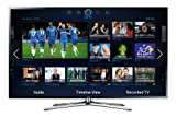 SAMSUNG UE65F6400 LED 3D Smart TV