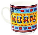 Happily Unmarried Horn Please Coffee Mug