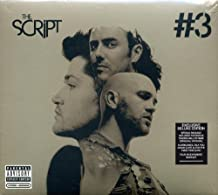 The Script - #3 by the Script