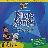 Classics: Bible Songs
