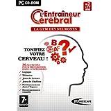 L'Entraineur C�r�bral  : La Gym des Neuronespar Mindscape