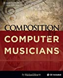 Compositions for Computer Musicians