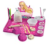 Faro 6610 - Set Artista Pasta Di Sale Barbie