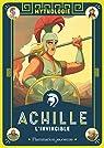 Achille l'invincible par Laffon