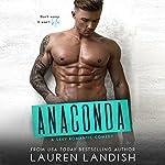 Anaconda   Lauren Landish