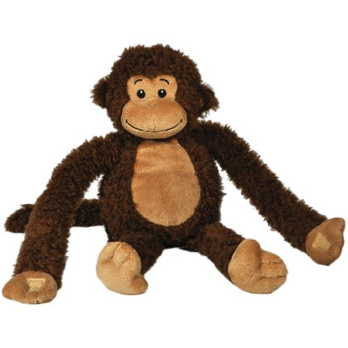Cloud b Marvin The Monkey Sound Machine Soother Color: Marvin The Monkey NewBorn, Kid, Child, Childern, Infant, Baby - 1