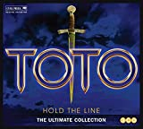 Hold the Line: Ultimate Toto Collection