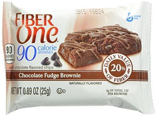 fiber-one-90-calorie-chocolate-fudge-brownies-24-count-by-general-mills
