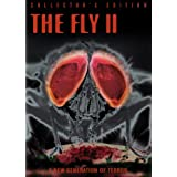 The Fly II (Collector's Edition) ~ Eric Stoltz