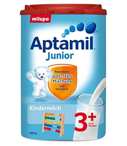 Aptamil-Junior-Kindermilch-3-6x800g