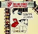 Rolling Stones - From the Vault: Hampton Coliseum (Live in 1981) (3 Discos) [Audio CD]<br>$850.00