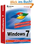 Das gro�e Buch: Windows 7