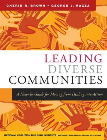 Leading Diverse Communities: A How-To Guide for Moving...